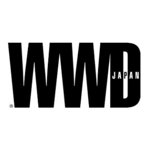 WWD「PANECO」繊維リサイクルボード