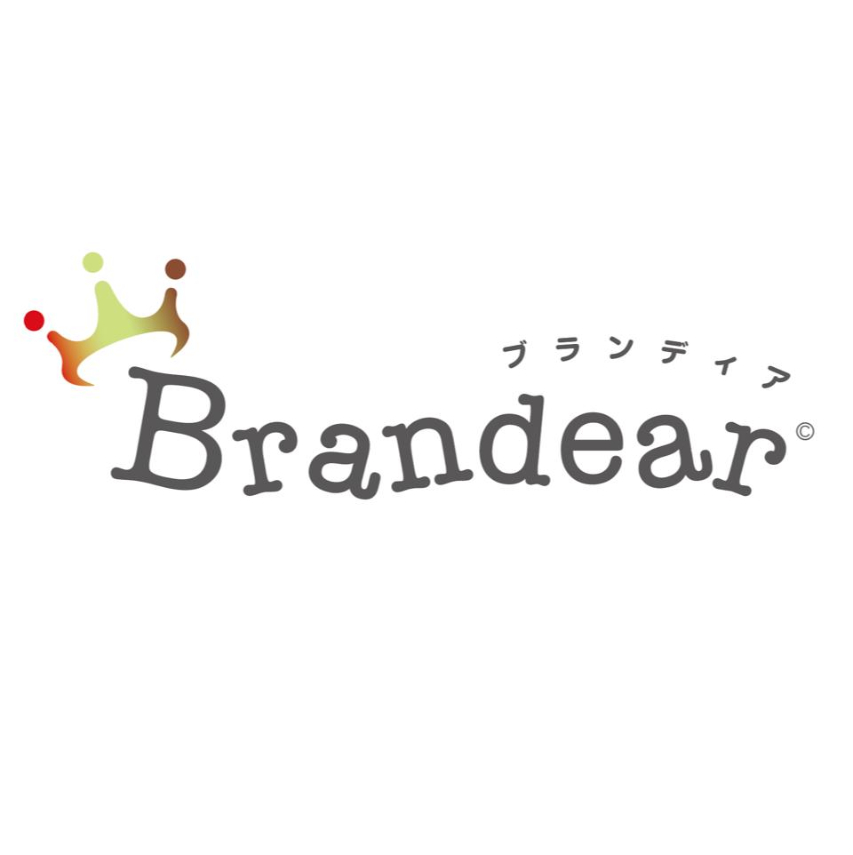 PANECO ブランディア
