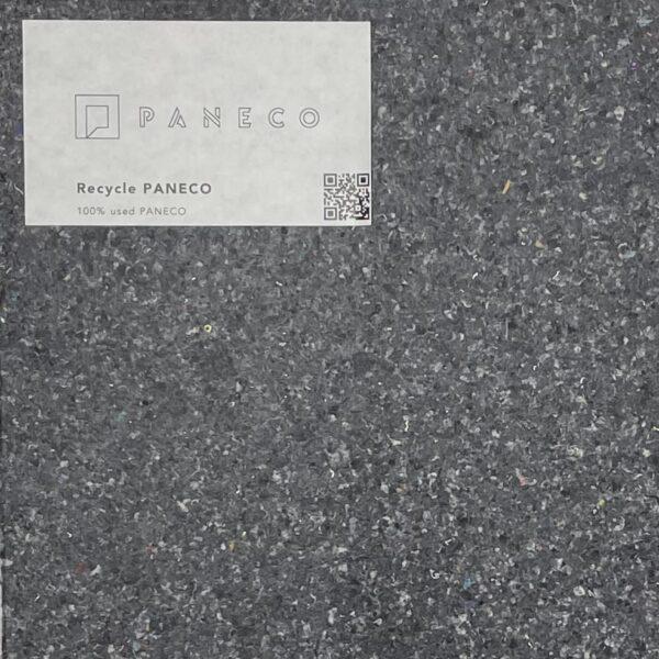 PANECO 100%再リサイクル